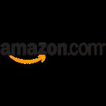 amazon logo trans
